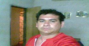 Rubeg 38 years old I am from Asunción/Asunción, Seeking Dating with Woman