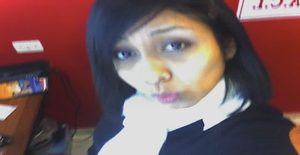 Nelly82 36 years old I am from Lima/Lima, Seeking Dating Friendship with Man