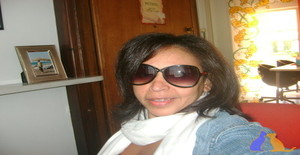 Cleri 50 years old I am from Athens/Attica, Seeking Dating Friendship with Man