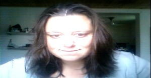 Ssofiia 45 years old I am from Guaymallen/Mendoza, Seeking Dating Friendship with Man