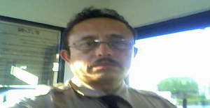 Memecis 59 years old I am from Reynosa/Tamaulipas, Seeking Dating with Woman