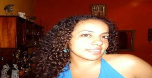 Princesadelperu 42 years old I am from Lima/Lima, Seeking Dating with Man