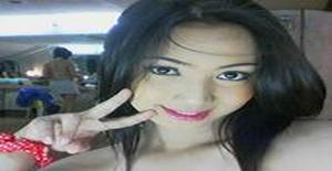 Flirtshy 33 years old I am from Manila/Manila, Seeking Dating Friendship with Man