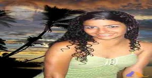 Dayan17 27 years old I am from Caracas/Distrito Capital, Seeking Dating Friendship with Man