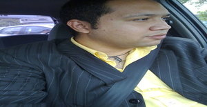 Nayamura 39 years old I am from Panama City/Panama, Seeking Dating with Woman