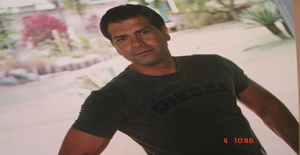 Luialar 49 years old I am from Guayaquil/Guayas, Seeking Dating Friendship with Woman
