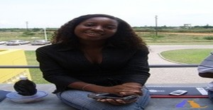 Xuklat 30 years old I am from Maputo/Maputo, Seeking Dating Friendship with Man