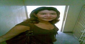 Mluces 53 years old I am from Caracas/Distrito Capital, Seeking Dating Friendship with Man