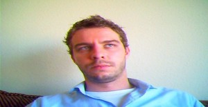 Lokillo28 38 years old I am from Barcelona/Cataluña, Seeking Dating with Woman