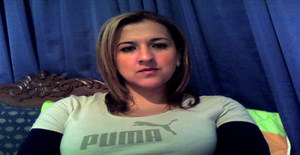Dianacolombiana 40 years old I am from Manizales/Caldas, Seeking Dating Friendship with Man