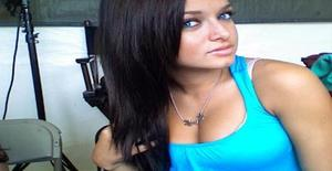 Vorstellen 39 years old I am from Vila Real/Vila Real, Seeking Dating with Man
