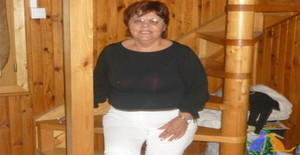 Pissa25 63 years old I am from Albertville/Rhône-alpes, Seeking Dating Friendship with Man