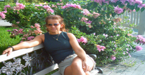 Rebeccajulia 50 years old I am from Deerfield Beach/Florida, Seeking Dating Friendship with Man