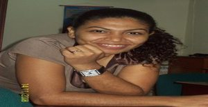 Patricla 36 years old I am from Cali/Valle Del Cauca, Seeking Dating Friendship with Man