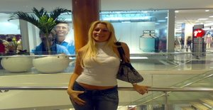 Giovanab 38 years old I am from Porto Alegre/Rio Grande do Sul, Seeking Dating with Man