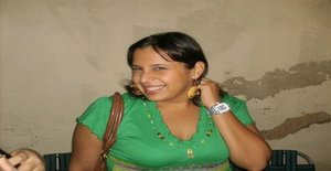Aleiditastyle 32 years old I am from Valencia/Carabobo, Seeking Dating Friendship with Man