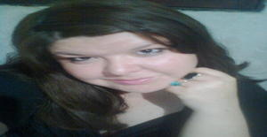 Bombona20 30 years old I am from San Nicolas/Buenos Aires Province, Seeking Dating Friendship with Man