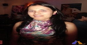 Butterfly911 30 years old I am from Bogota/Bogotá dc, Seeking Dating Friendship with Man