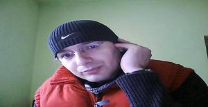 Doctoru 37 years old I am from Lugoj/Timis, Seeking Dating with Woman