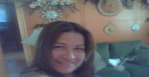 Triguena34 44 years old I am from Ponce/Ponce, Seeking Dating Friendship with Man