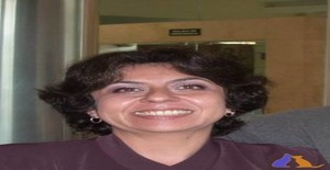 Ariana360 58 years old I am from Guadalajara/Jalisco, Seeking Dating Friendship with Man