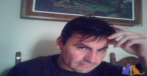 Scorpio_1711 40 years old I am from Quillota/Valparaíso, Seeking Dating with Woman
