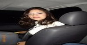 Valealejandra 36 years old I am from Valencia/Carabobo, Seeking Dating Friendship with Man