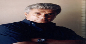 Valladolid 61 years old I am from Asuncion/Asuncion, Seeking Dating Friendship with Woman