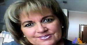 Paty52 61 years old I am from Iquique/Tarapacá, Seeking Dating Friendship with Man
