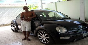 Cheiroso120669 49 years old I am from Campo Grande/Mato Grosso do Sul, Seeking Dating Friendship with Woman