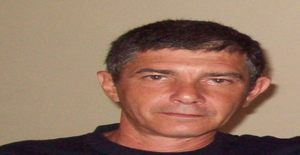 Velhopanzo 55 years old I am from Praia/Ilha de Santiago, Seeking Dating Friendship with Woman
