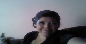 Daisy_27 36 years old I am from Mexico/State of Mexico (edomex), Seeking Dating Friendship with Man