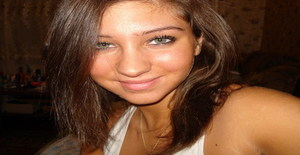 Karikalia 38 years old I am from Paris/Ile-de-france, Seeking Dating with Man