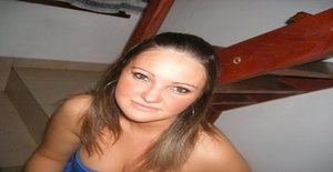 Lagringuita 32 years old I am from General Pico/la Pampa, Seeking Dating Friendship with Man