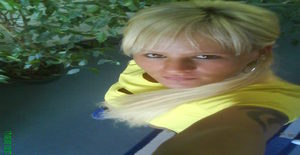 Dido1983 35 years old I am from Delitzsch/Sachsen, Seeking Dating Friendship with Man