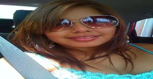 Flysweetmama 39 years old I am from Arnhem/Gelderland, Seeking Dating with Man