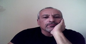 Xxxmig 55 years old I am from Neuilly-sur-seine/Ile de France, Seeking Dating Friendship with Woman