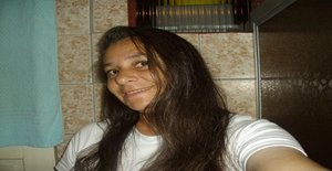 Sapeca40 49 years old I am from Serra/Espirito Santo, Seeking Dating Friendship with Man