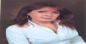 Nigeriana 63 years old I am from Zapote/San José, Seeking Dating Friendship with Man