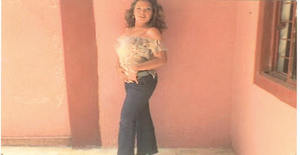 Conylove 44 years old I am from Guadalajara/Jalisco, Seeking Dating with Man