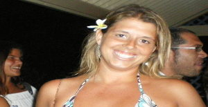 Pricizinha 37 years old I am from Sydney/New South Wales, Seeking Dating Friendship with Man