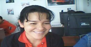 Lamas27 42 years old I am from Bogota/Bogotá dc, Seeking Dating Friendship with Man