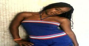 Rena69 37 years old I am from Luanda/Luanda, Seeking Dating Friendship with Man