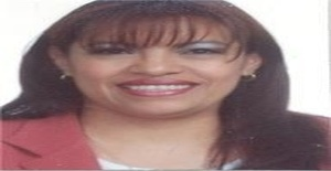 Maggy2325 49 years old I am from Quito/Pichincha, Seeking Dating Friendship with Man