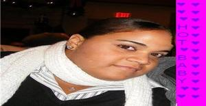 Bebeamorosa69 28 years old I am from Dorado/Dorado, Seeking Dating Friendship with Man