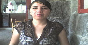 Orena 37 years old I am from Puebla/Puebla, Seeking Dating Friendship with Man
