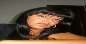 Allinea 33 years old I am from Paris/Ile-de-france, Seeking Dating with Man