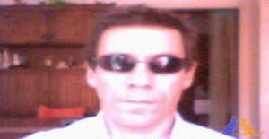 Branco1959 59 years old I am from Sion/Valais, Seeking Dating Friendship with Woman