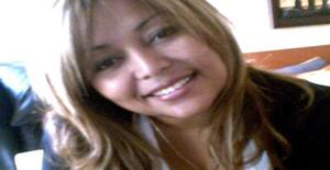Ttc 47 years old I am from Santiago/Región Metropolitana, Seeking Dating Friendship with Man