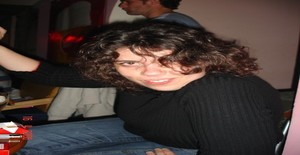 Caruk 41 years old I am from Edinburgh/Scotland, Seeking Dating Friendship with Man